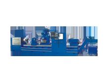 CNCL系列数控螺杆铣床